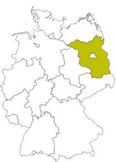Landerinformationen Windenergie Brandenburg Fachagentur Windenergie