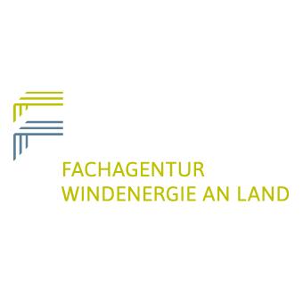 Logo FA Wind